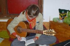 kein-abend-ohne-gitarre
