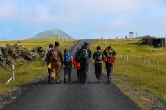 aufbruch-zum-seven-peaks-hike-vestmannaeyjar