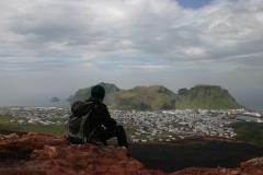 aussicht-vom-vulkan-seven-peaks-hike-vestmannaeyjar