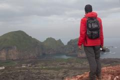 aussicht-vom-vulkan-2-seven-peaks-hike-vestmannaeyjar