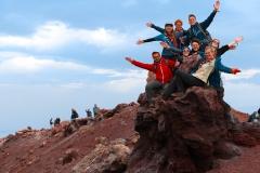 dritter-gipfel-seven-peaks-hike-vestmannaeyjar