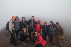 erster-gipfel-seven-peaks-hike-vestmannaeyjar