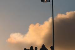 im-wind-vestmannaeyjar
