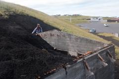 lavahaus-zerstrt-beim-vulkanausbruch-in-den-70er-jahren-town-walk-vestmannaeyjar