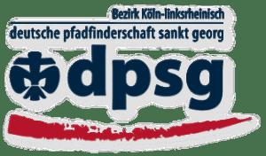 Bezirk Köln